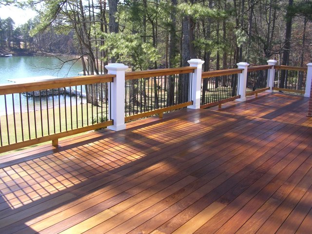 deck staining, fence staining, Interior and Exterior In Albany  NY