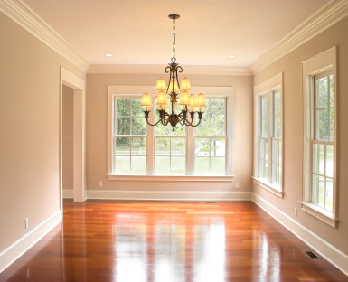 estimates, decorative painting,painter, painter in albany, painter in troy