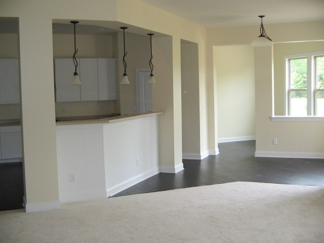 Albany NY, We have good  prices and do high quality work